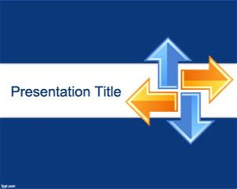 Powerpoint templates free download thesis toneelgroepblik Choice Image